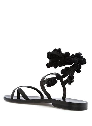 Sandalet-Alvaro